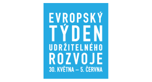 evropsky tyden logo