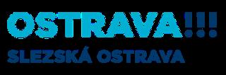 logo_Slezská_320x106