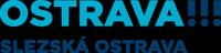 Jazz Open Ostrava - Oznámení o konání akce