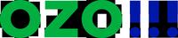 OZO Ostrava oslaví Den Země v ostravské zoo