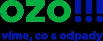 Služby OZO Ostrava o Velikonocích