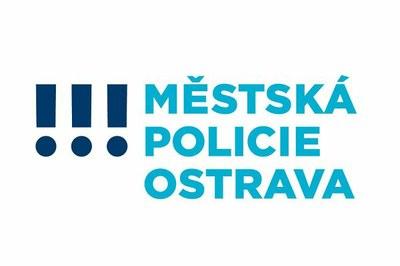 Změna okrsků Městské policie Ostrava