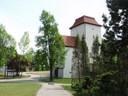 Slezskoostravský Hrad (po rekonstrukci) 1