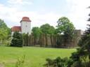 Slezskoostravský Hrad (po rekonstrukci) 2