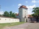 Slezskoostravský Hrad (po rekonstrukci) 3