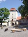 Slezskoostravský Hrad (po rekonstrukci) 4