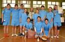 basket 17.jpg