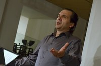 Ivo Hrachovec 1