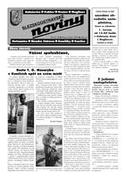 2000_03-04_Stránka_1.png