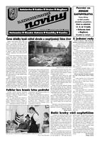 2000_07-08_Stránka_1.png