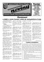 2000_09-10_Stránka_1.png