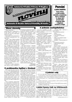 2001_01-02_Stránka_1.png