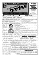 2001_03-04_Stránka_1.png