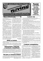 2001_05-06_Stránka_1.png
