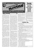 2001_07-08_Stránka_1.png