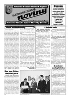 2001_11-12_Stránka_1.png