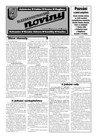 2002_01-02_Stránka_1.png