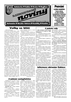 2002_03-04_Stránka_1.png