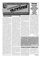 2002_07-08_Stránka_1.png