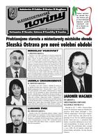 2002_11-12_Stránka_1.png