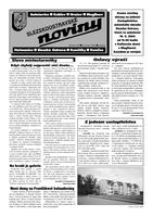2004_07_Stránka_1.png