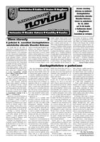 2004_09_Stránka_1.png