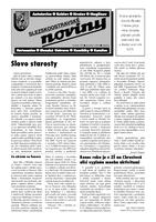 2004_12_Stránka_1.png