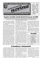 2006_01_Stránka_1.png