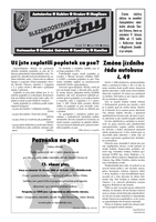 2006_02_Stránka_1.png