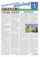 2006_09_Stránka_1.png