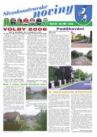2006_10_Stránka_1.png