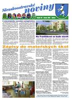 2008_03_Stránka_1.png