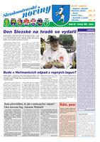 2008_07_Stránka_1.png