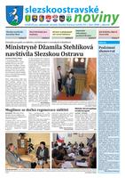 2008_10_Stránka_1.png