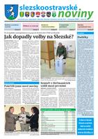 2008_11_Stránka_1.png