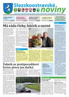 2009_11_Stránka_1.png