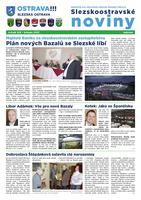 2012_03_Stránka_1.png