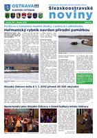 2012_04_Stránka_1.png