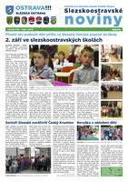 SON_10_2013_proweb_Stránka_1