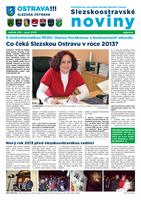 SON_únor korektura_Stránka_1