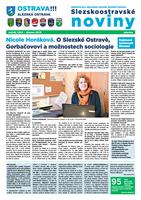 slezska_brezen_web_Stránka_1