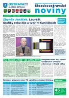 slezska_duben_2015_web_Stránka_1