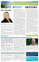 slezskoostravske-noviny-2015-09-web_Stránka_01