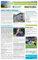 slezskoostravske-noviny-2015-10-v10-web_Stránka_01