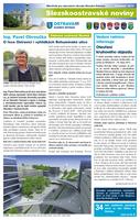 slezskoostravske-noviny-2015-11-v12_Stránka_01