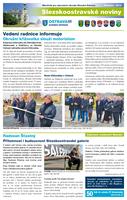 slezskoostravske-noviny-2015-12-FIN_Stránka_01.png