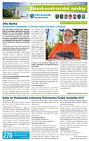 slezskoostravske-noviny-09-2017-FIN-web_Stránka_01