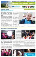 slezskoostravske-noviny-12-2016-FIN-web_Stránka_01