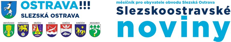 logo_noviny.bmp