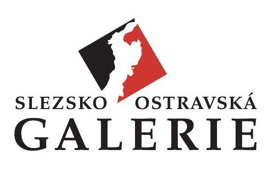 Logo-galerie.jpg